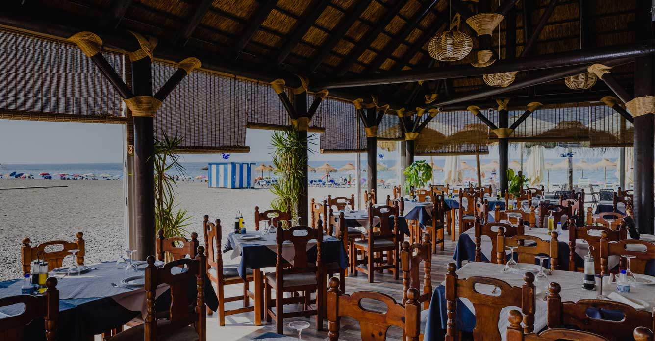 Restaurante Casa Emilio