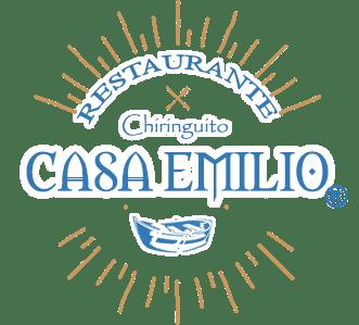 Restaurante Chiringuito Casa Emilio